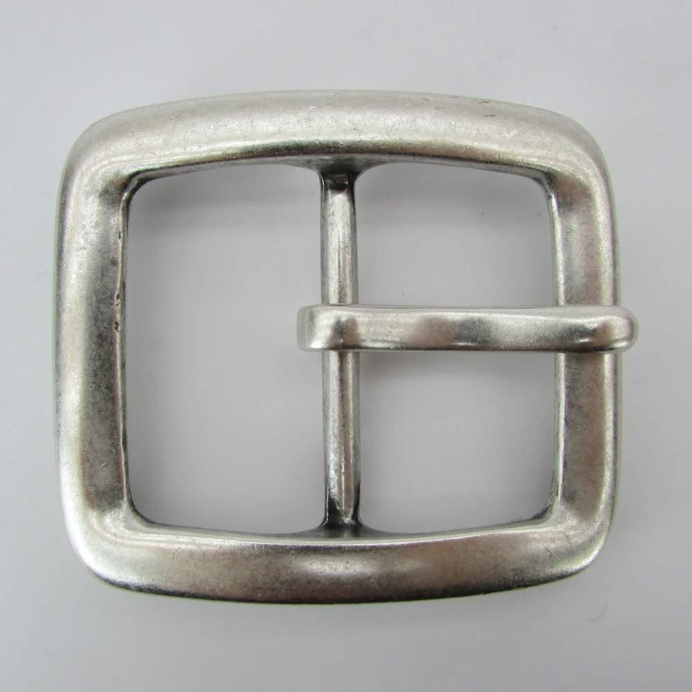 7962ef79b80cde Gürtelschnalle für 4,5 cm breite Gürtel, 18,00 €